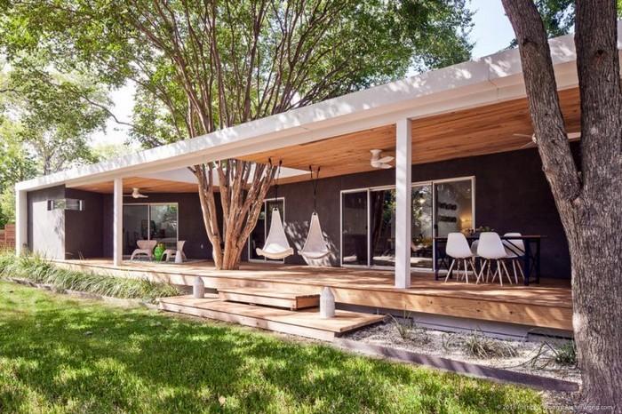 Design ed illuminazione per una casa da sogno illuminazione Design ed illuminazione per una casa da sogno Design ed illuminazione per una casa da sogno 4