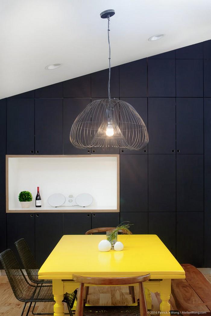 Design ed illuminazione per una casa da sogno illuminazione Design ed illuminazione per una casa da sogno Design ed illuminazione per una casa da sogno 6
