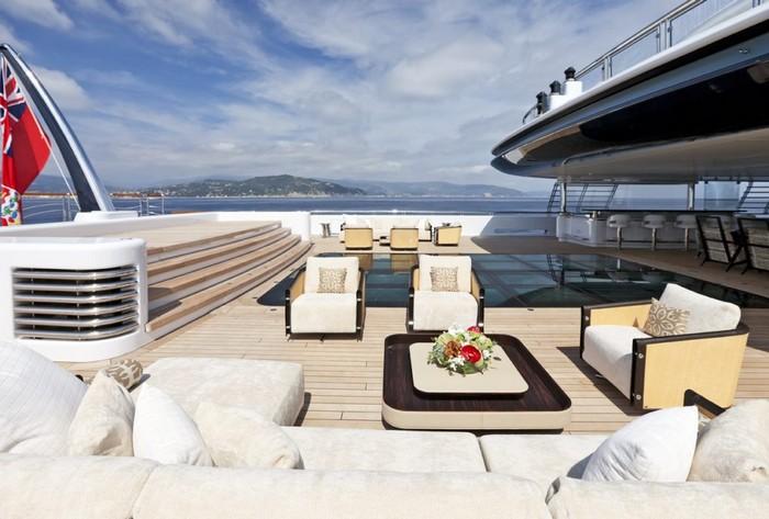 Fincantieri Yachts un legame senza tempo col mare fincantieri yachts Fincantieri Yachts: un legame senza tempo col mare Fincantieri Yachts un legame senza tempo col mare 6