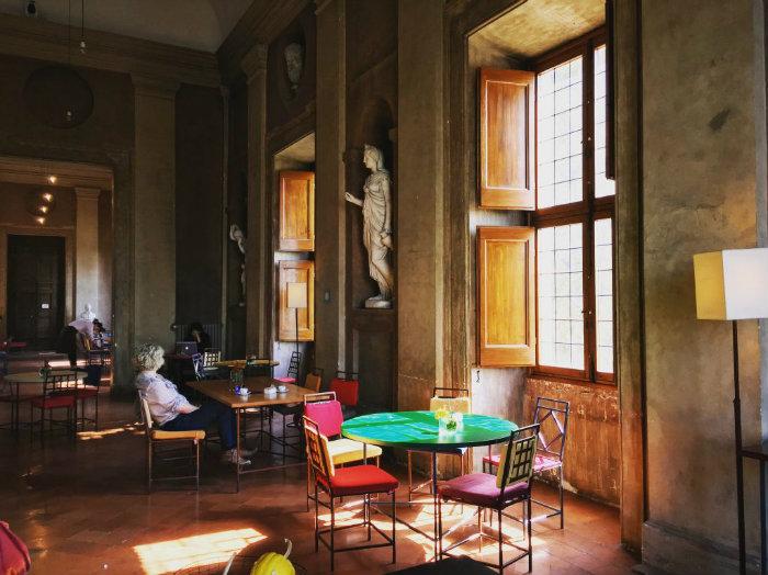 I locali più cool di Roma -nei musei e centri d'arte.8 di roma I locali più cool di Roma? Nei musei e nei centri d'arte I locali piu   cool di Roma nei musei e centri darte