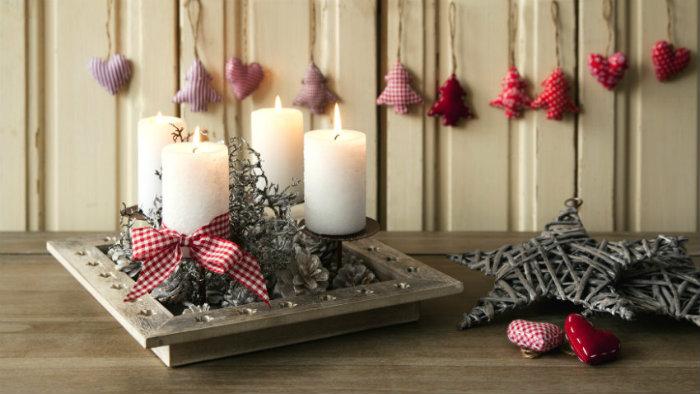 Le migliori sale da pranzo natalizie.3 sale da pranzo natalizie Le migliori sale da pranzo natalizie Le migliori sale da pranzo natalizie