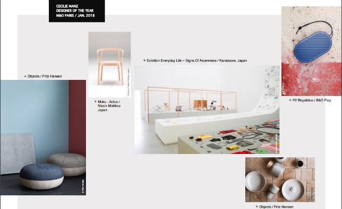 Maison&Objet-spazio a sei giovani designer italiani.7 designer italiani Maison&Objet 2018: spazio a sei giovani designer Italiani MaisonObjet spazio a sei giovani designer italiani