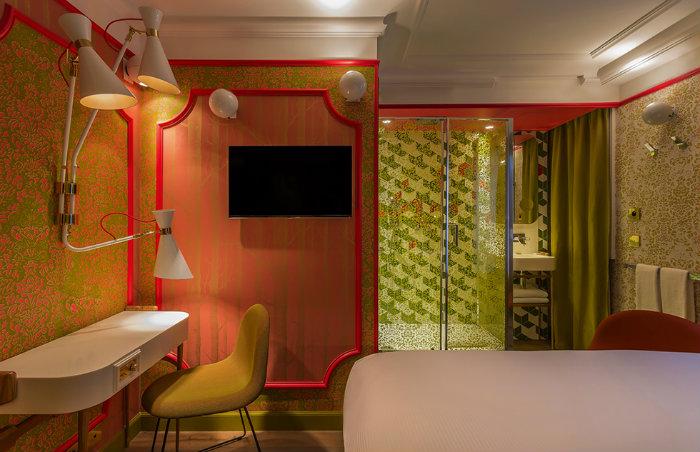 Top 5-lampadari anni '50 per il tuo hotel.1 lampadari anni '50 Top 5: lampadari anni '50 per il tuo hotel Top 5 lampadari anni 50 per il tuo hotel