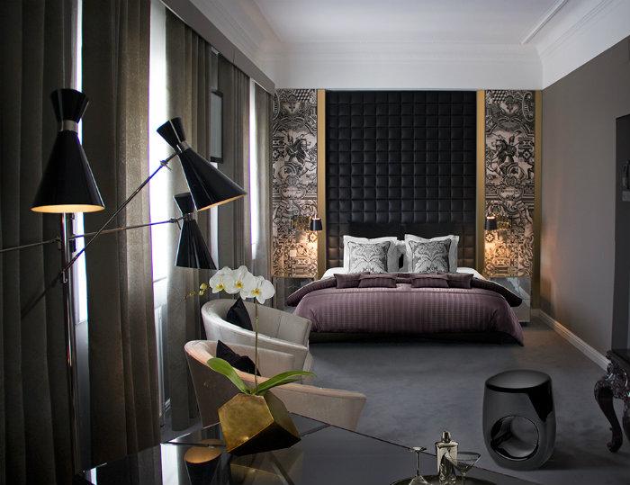 Top 5-lampadari anni '50 per il tuo hotel.3 lampadari anni '50 Top 5: lampadari anni '50 per il tuo hotel Top 5 lampadari anni 50 per il tuo hotel