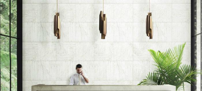 Top 5-lampadari anni '50 per il tuo hotel.5 lampadari anni '50 Top 5: lampadari anni '50 per il tuo hotel Top 5 lampadari anni 50 per il tuo hotel