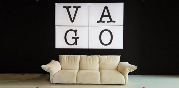Vago Forniture il design italiano che devi conoscere (1) design italiano Vago Forniture: il design italiano che devi conoscere Vago Forniture il design italiano che devi conoscere 1