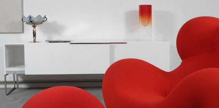 Vago Forniture il design italiano che devi conoscere design italiano Vago Forniture: il design italiano che devi conoscere Vago Forniture il design italiano che devi conoscere 2