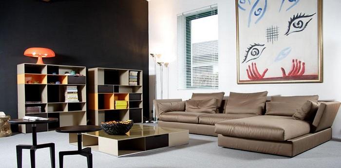 Vago Forniture il design italiano che devi conoscere  design italiano Vago Forniture: il design italiano che devi conoscere Vago Forniture il design italiano che devi conoscere 3