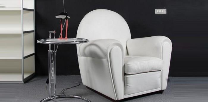 Vago Forniture il design italiano che devi conoscere  design italiano Vago Forniture: il design italiano che devi conoscere Vago Forniture il design italiano che devi conoscere 4