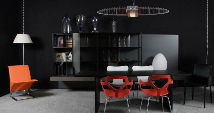 design italiano Vago Forniture: il design italiano che devi conoscere Vago Forniture il design italiano che devi conoscere 5 1