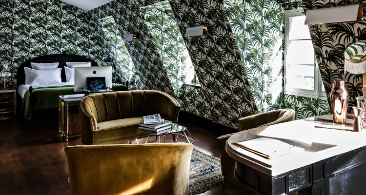I 5 resort più belli dove passare il capodanno 2018 capodanno 2018 I 5 resort più belli dove passare il capodanno 2018 providence hotel paris 3