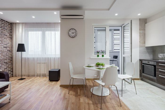 4 consigli per sembrare più grande la tua casa.3 consigli 4 consigli per far sembrare più grande la tua casa 4 consigli per sembrare piu   grande la tua casa
