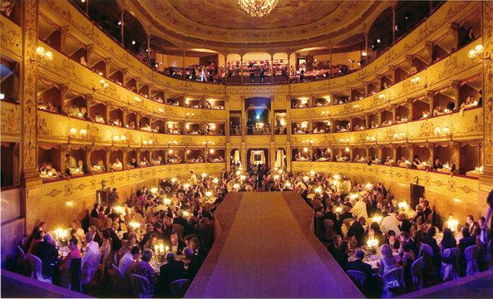 Capodanno 2018- gli spettacoli nei luoghi più affascinanti d'Italia.4 capodanno 2018 Capodanno 2018: gli spettacoli nei luoghi più affascinanti d'Italia Capodanno 2018 gli spettacoli nei luoghi piu   affascinanti dItalia