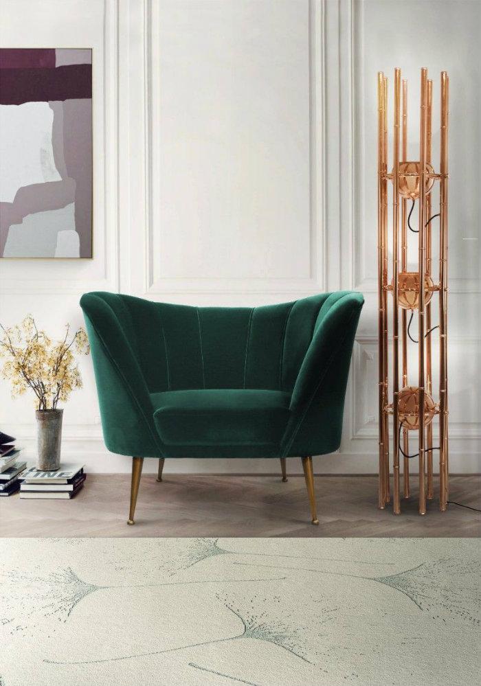 I più bei tappeti per arredare il tuo soggiorno.1 tappeti I più bei tappeti per arredare il tuo soggiorno I piu   bei tappeti per arredare il tuo soggiorno