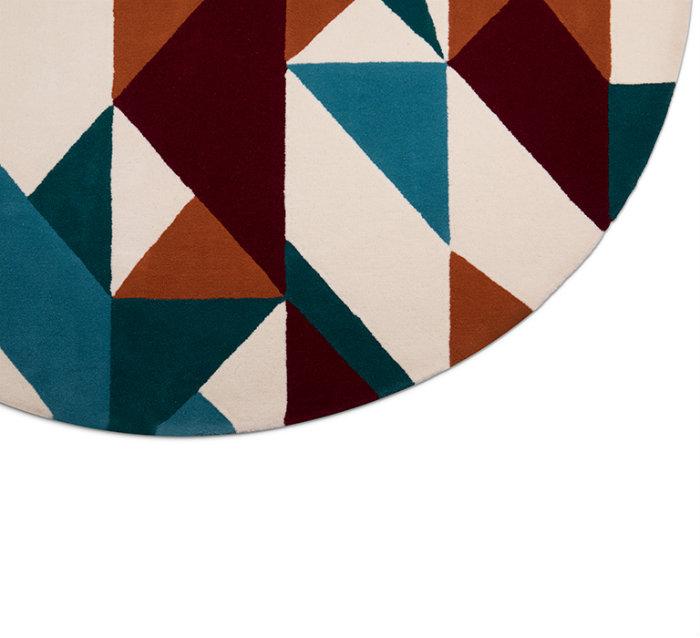 I più bei tappeti per arredare il tuo soggiorno.3 tappeti I più bei tappeti per arredare il tuo soggiorno I piu   bei tappeti per arredare il tuo soggiorno
