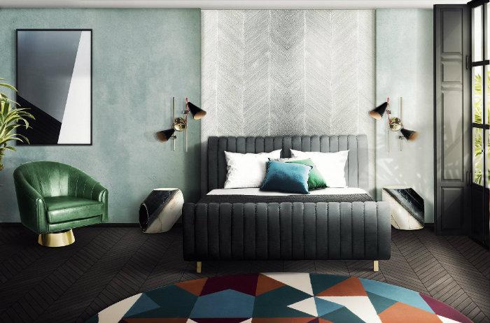 I più bei tappeti per arredare il tuo soggiorno.4 tappeti I più bei tappeti per arredare il tuo soggiorno I piu   bei tappeti per arredare il tuo soggiorno