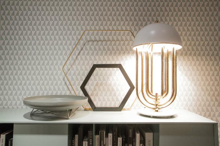 Idee per la casa-illuminazione anni '50.4 illuminazione anni '50 Idee per la casa: illuminazione anni '50 Idee per la casa illuminazione anni 50