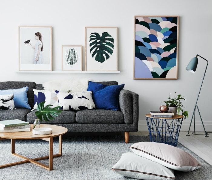 Idee per un soggiorno scandinavo1 soggiorno scandinavo Idee per un soggiorno scandinavo Idee per un soggiorno scandinavo1
