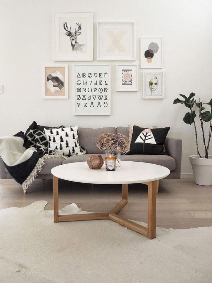 Idee per un soggiorno scandinavo2 soggiorno scandinavo Idee per un soggiorno scandinavo Idee per un soggiorno scandinavo2