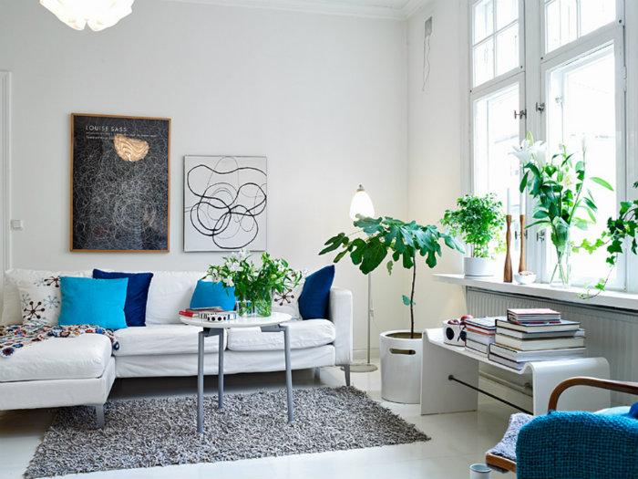 Idee per un soggiorno scandinavo5 soggiorno scandinavo Idee per un soggiorno scandinavo Idee per un soggiorno scandinavo5