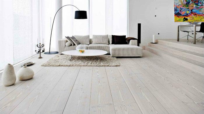 Idee per un soggiorno scandinavo6 soggiorno scandinavo Idee per un soggiorno scandinavo Idee per un soggiorno scandinavo6