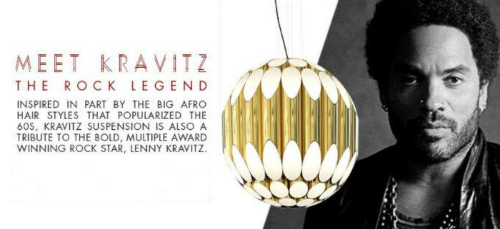 Lampadario anni '50- Kravitz Modern chandelier.2 lampadario anni '50 Lampadario anni '50:  Kravitz Modern chandelier Lampadario anni 50 Kravitz Modern chandelier