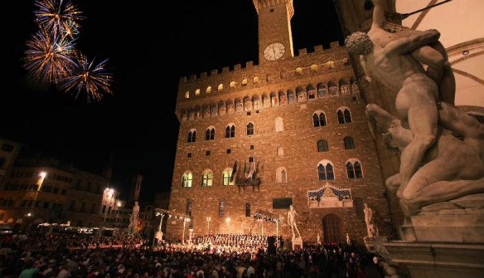 Le migliori città Italiane in cui trascorrere Capodanno 2018 capodanno 2018 Le migliori città Italiane in cui trascorrere capodanno 2018 Le migliori citta   Italiane in cui trascorrere Capodanno 20181