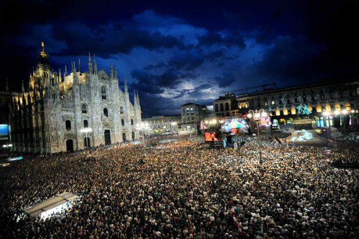 Le migliori città Italiane in cui trascorrere capodanno 2018 capodanno 2018 Le migliori città Italiane in cui trascorrere capodanno 2018 Le migliori citta   Italiane in cui trascorrere capodanno 20182