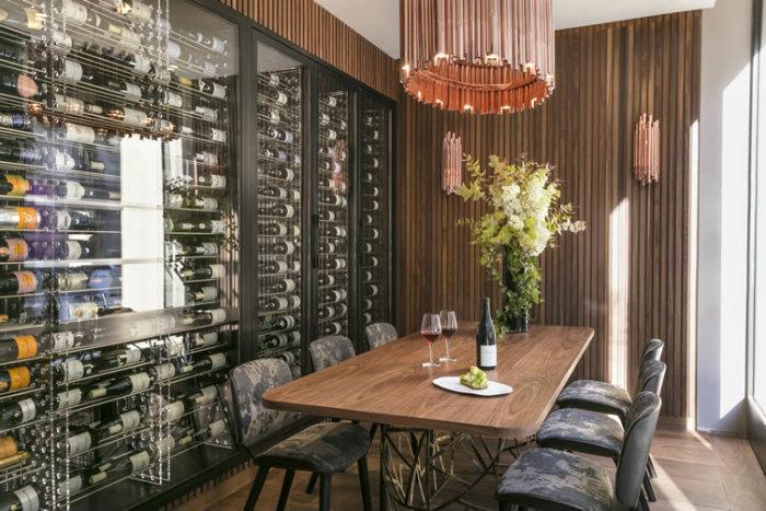 Maison et Objet 2018- I 5 migliori hotel di Parigi.3 maison et objet Maison et Objet 2018: I 5 migliori hotel di Parigi Maison et Objet 2018 I 5 Hotel migliori di Parigi
