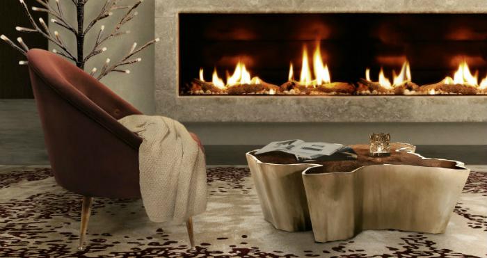 giardini natalizi Idee per la tua casa: giardini natalizi indimenticabili brabbu ambience press 66 HR11