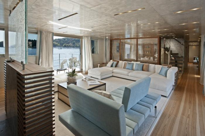 come scegliere un perfetto yacht di lusso in cui vivere.5 yacht di lusso COME SCEGLIERE UN PERFETTO YACHT DI LUSSO IN CUI VIVERE come scegliere un perfetto yacht di lusso in cui vivere