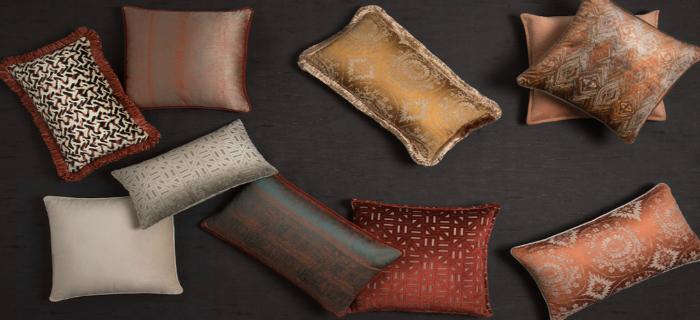Incantevoli cuscini decorativi per il tuo salotto cuscini decorativi Incantevoli cuscini decorativi per il tuo salotto 5b50615c 8a0e 490e 9346 ab73eb785e0d 1