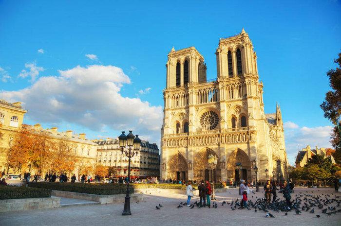 Cosa vedere a Parigi durante Maison et Objet 2018.1 maison et objet Cosa vedere a Parigi durante Maison et Objet 2018 Cosa vedere a Parigi durante MaisonObjet 2018