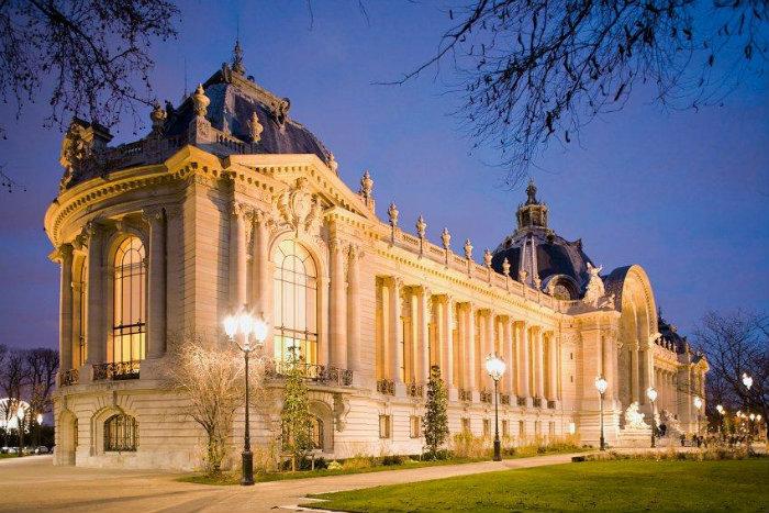 Cosa vedere a Parigi durante Maison et Objet 2018.4 maison et objet Cosa vedere a Parigi durante Maison et Objet 2018 Cosa vedere a Parigi durante MaisonObjet 2018