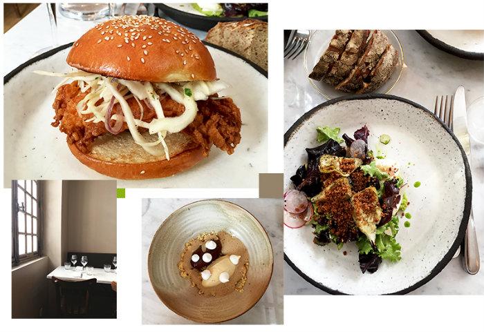 I top 5 ristoranti in cui cenare durante Maison et Objet 2018.5 maison et objet 2018 I top 5 ristoranti in cui cenare durante Maison et Objet 2018 I top 5 ristoranti in cui cenare durante Maison et Objet 2018