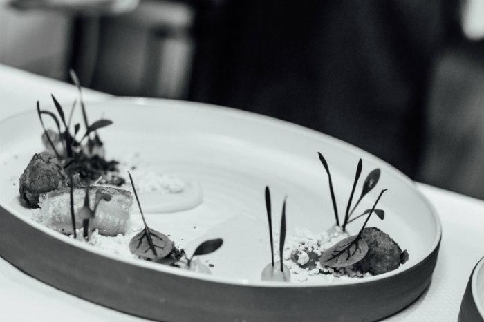 IMM 2018-ristoranti di lusso da non perdere2 IMM 2018 IMM 2018: ristoranti di lusso da non perdere IMM 2018 ristoranti di lusso da non perdere2