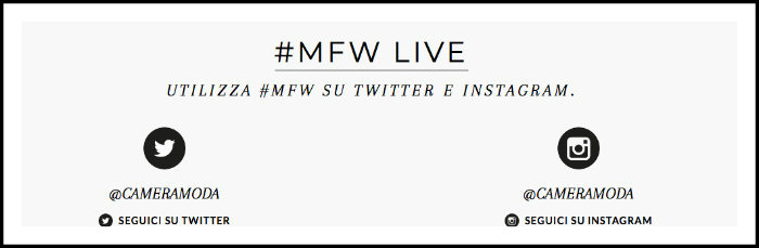 Milano Men's fashion week.2 Men's fashion week Milano Men's Fashion Week Milano Mens fashion week