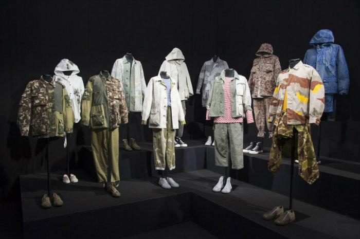 Milano men's fashion week.4 Men's fashion week Milano Men's Fashion Week Milano mens fashion week