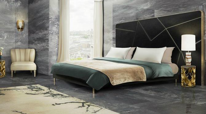 iSaloni 2018 iSaloni 2018: suggerimenti di design imperdibili Hotel brabbu project 9 HRCAPA