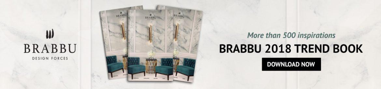 coveted summit 2018 L'imperdibile Design and Craftsmanship Summit 2018, design di lusso e artigianato banner trend book 2018