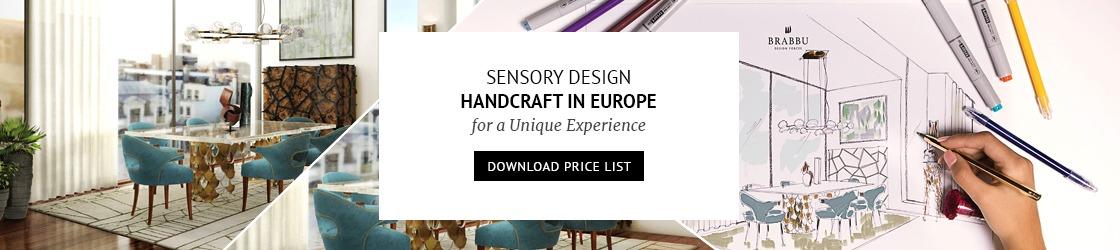 luxury design and craftmanship summit Ecco perché prendere parte al Luxury Design and Craftmanship Summit banner price list2 2