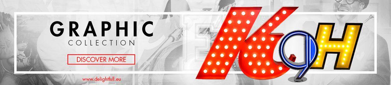 architettura VENEZIA - Biennale dell'Architettura. I 3 padiglioni da non perdere! Banner GRAPHIC 1