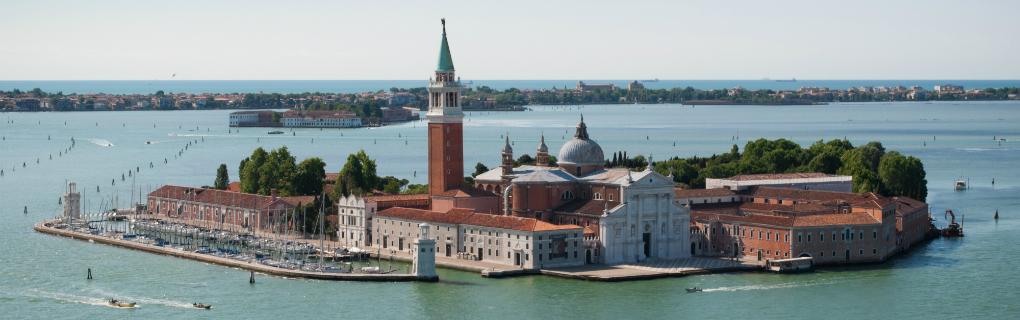 homo faber Homo Faber a Venezia, un evento esclusivo per valorizzare i Mestieri d'Arte in Europa cover1