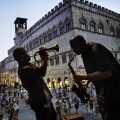 Festival Jazz | Italia