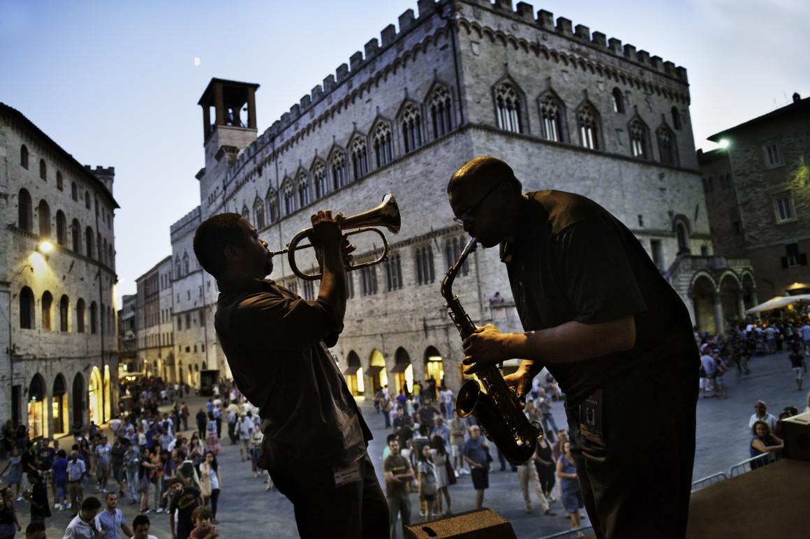 Festival Jazz | Italia jazz 3 festival jazz tutti da (ri)scoprire per un'estate indimenticabile gallery Small 220