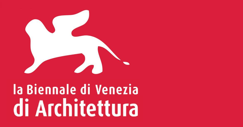 architettura VENEZIA – Biennale dell'Architettura. I 3 padiglioni da non perdere! untitled 1 01