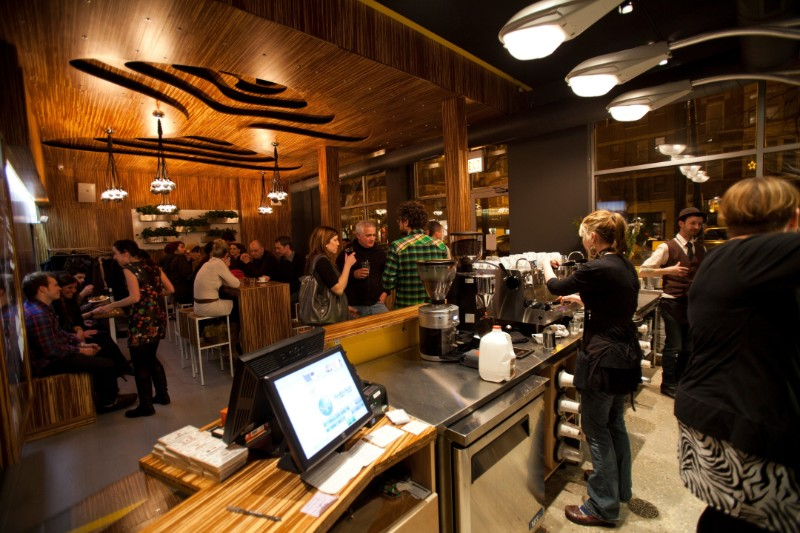 6 bar per 6 città café 6 café per 6 città 11a3cd56 e1b9 42f3 8cff 9e4cd3602eb3