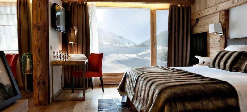 LA TOP 5 DEGLI HOTEL E CHALET DI MONTAGNA hotel LA TOP 5 DEGLI HOTEL E CHALET DI MONTAGNA 4 2