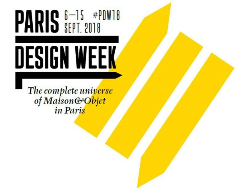 settimana del design settimana del design La settimana del Design a Parigi un momento tanto atteso 5ade0030b461bPresentationPDW2018 eng