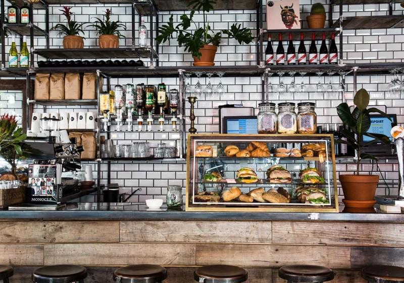 6 bar per 6 città café 6 café per 6 città Coffee Shops Yourstruly  2x